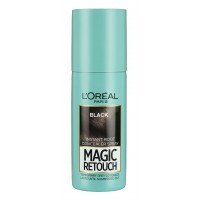 L'Oreal Paris Magic Retouch Instant Root Concealer