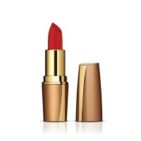 Iba Halal Care PureLips Moisturizing Lipstick - A62 Pure Red