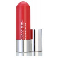 Colorbar All Day Lip & Cheek Color Blush Stick