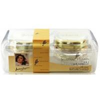 Shahnaz Husain Gold 2-in-1 Anti Ageing Gel