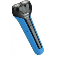 Philips AT600/15 AquaTouch Wet and Dry Electric Shaver