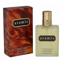Aramis Classic Concentree EDT Natural Spray