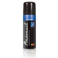 Aramusk Deodorant Spray For Men - Fame