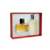 All Good Scents Arise Giftset