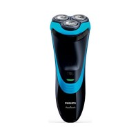 Philips AT756/16 Aqua Touch Wet & Dry 3Hd Shaver