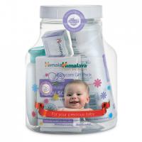 Himalaya Baby Care Baby Gift Jar
