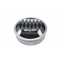 BBLUNT 3D Texturizing Wax Paste