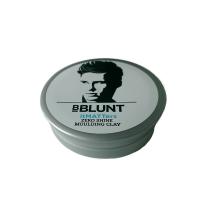 BBLUNT itMATTers, Zero Shine Moulding Clay