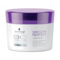 Schwarzkopf Bonacure Smooth Perfect Treatment