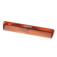 Basicare Styling Comb