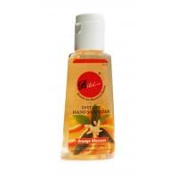 Bdel Instant Hand Sanitizer (Orange Blossom)