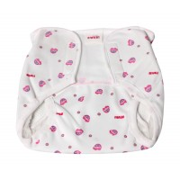 FARLIN Baby Diaper Pants - Large