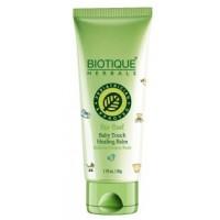 Biotique Bio Bael Baby Touch Healing Balm Relieves Diaper Rash