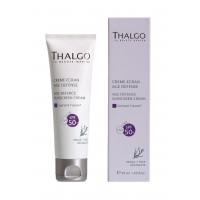 Thalgo Age Defence Sunscreen Cream Face SPF 50