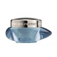 Thalgo Bio-Protective Cream
