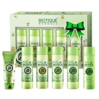 Biotique Baby Care Collection