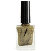 Faces Hi Shine Nail Enamel -  Bombay Lights