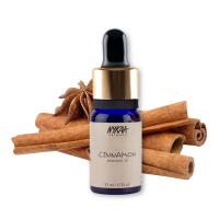 Nykaa Naturals Cinnamon Essential Oil