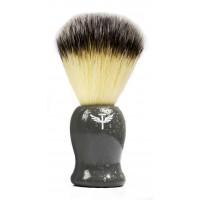 Bombay Shaving Company  Shaving Brush