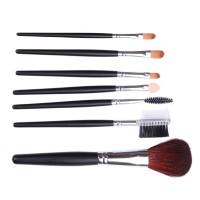 Bare Essentials Make Up Brushes