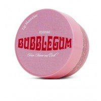 Nyassa Bubblegum Lip Balm