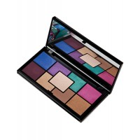 Ciaté London 9 Shade Eyeshadow Palette