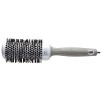 Olivia Garden C+l Thermal Brush 1-4/5''