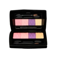 Colorbar Pro Eye Shadow Quad
