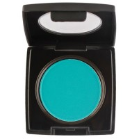 Coloressence Single Matt Eye Shadow