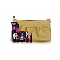 Elle 18 Combo Kit (Set of 5)