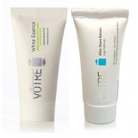 Votre Daily Must Use Kit For Men