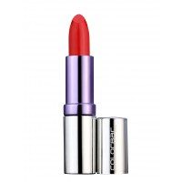 Colorbar Creme Touch Lip Color