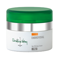 Christine Valmy Embroyoval Deep Hydration
