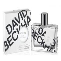 David Beckham Homme Men Eau De Toilette