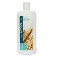 Delon Vitamin E Skin Lotion