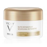 Vichy Dercos Nutri-Repair Mask