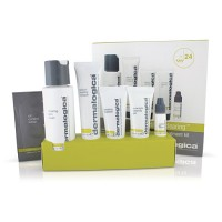 Dermalogica MediBac Clearing Adult Acne Kit