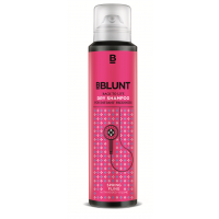 BBLUNT Back To Life Dry Shampoo For Instant Freshness Spring Fling