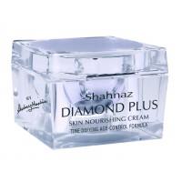 Shahnaz Husain Diamond Skin Nourishing Cream