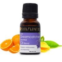 Soulflower Dreamcatcher Essential Oil