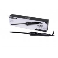 Corioliss Style Stick Super Slim Curling Wand ( 7-10 mm Curls)