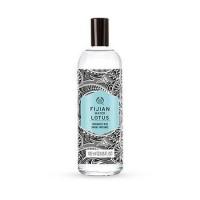 The Body Shop Fijian Water Lotus Fragrance Mist 100ML