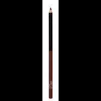 Wet n Wild Color Icon Lipliner Pencil