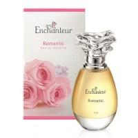 Enchanteur Romantic Eau de Toilette