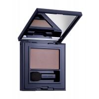 Estée Lauder Pure Color Envy Defining Eyeshadow Wet/Dry- Strong Currant