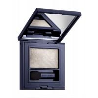 Estée Lauder Pure Color Envy Defining Eyeshadow Wet/Dry- Silver Edge