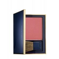 Estée Lauder Pure Color Envy Sculpting Blush- 220 Pink Kiss