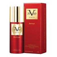 Versace 19.69 Italia Electrique Perfumed Spray For Men