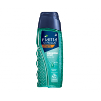 Fiama Di Wills Men  Energizing Sport Shower Gel