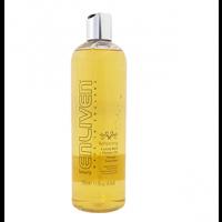 Enliven Luxury Shower Gel Refreshing